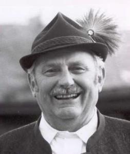 Roider Jackl